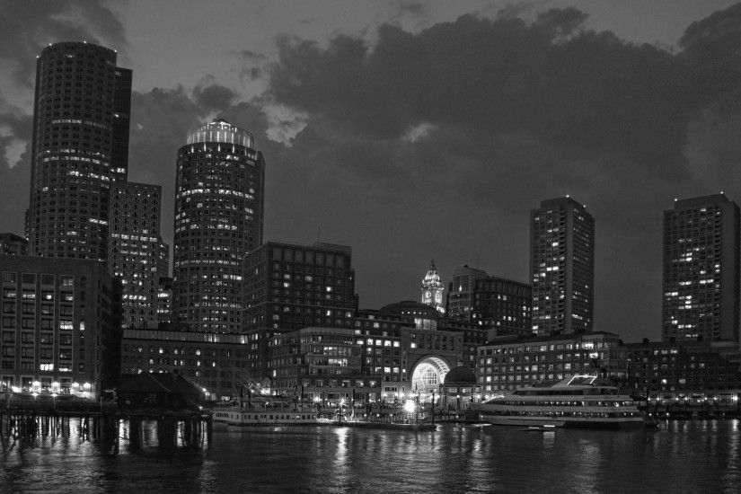 57 best images about Boston Rocks! on Pinterest