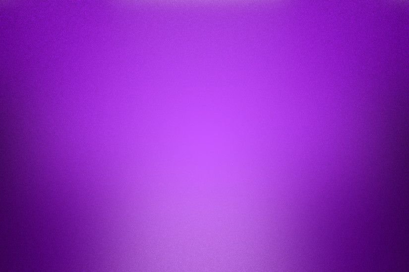 purple noise wallpaper 45998