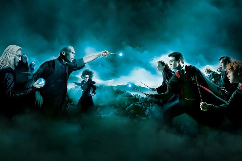 Harry Potter desktop wallpapers 1400x1050, Harry Potter backgrounds .