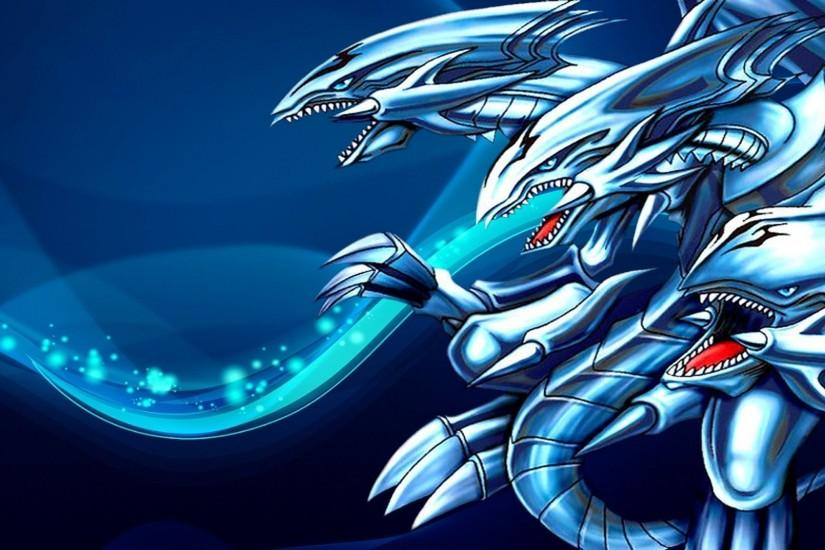 yugioh wallpaper 1920x1080 for android 40