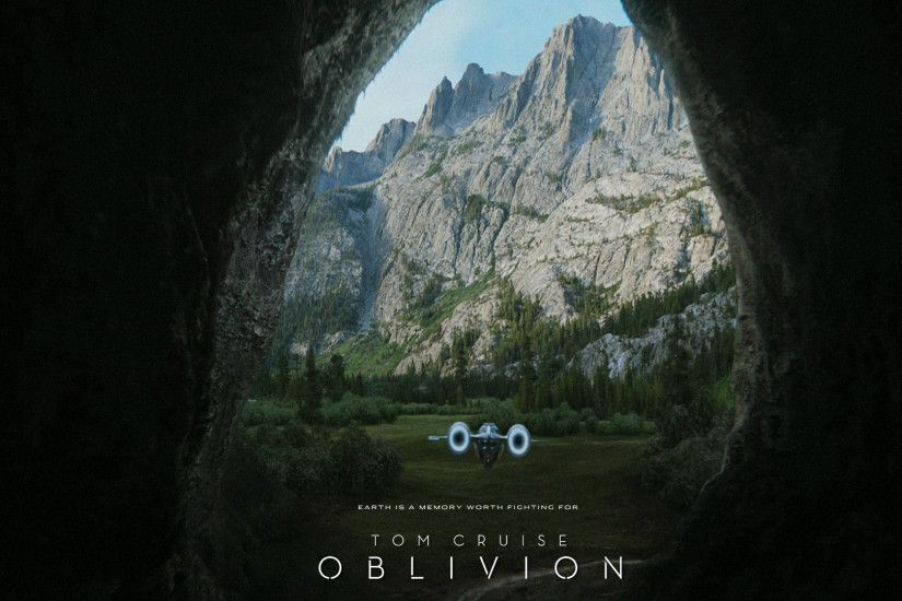 Oblivion movie wallpaper in HD - Tom Cruise science fiction film | Download  Wallpaper | Pinterest | Oblivion movie and Wallpaper