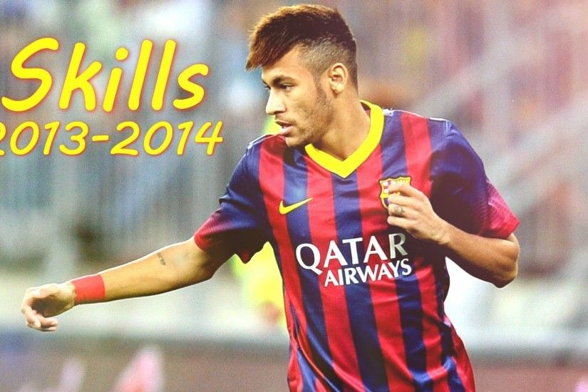 ... neymar wallpapers hd wallpapercraft ...