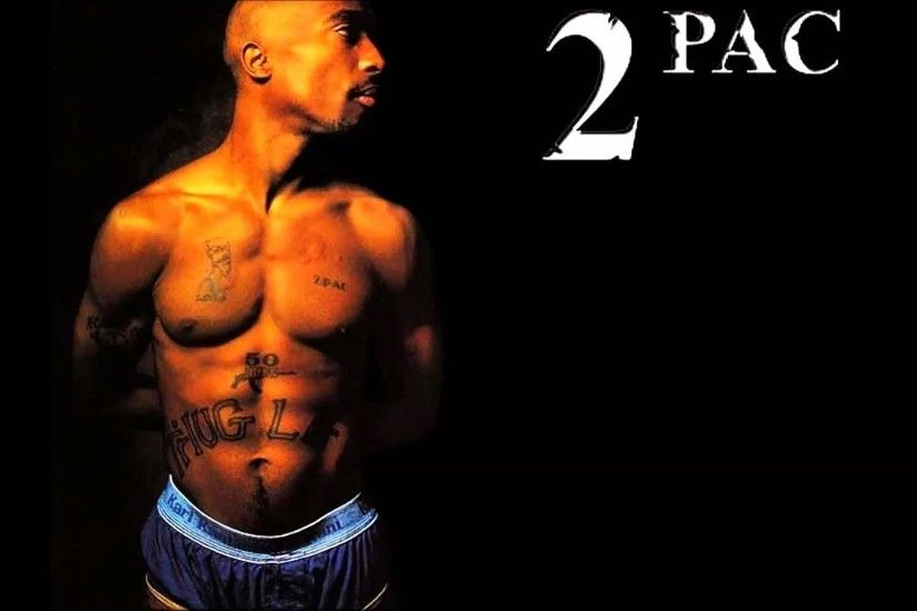 ... tupac shakur wallpaper hd tupac wallpaper screensavers 63 images ...