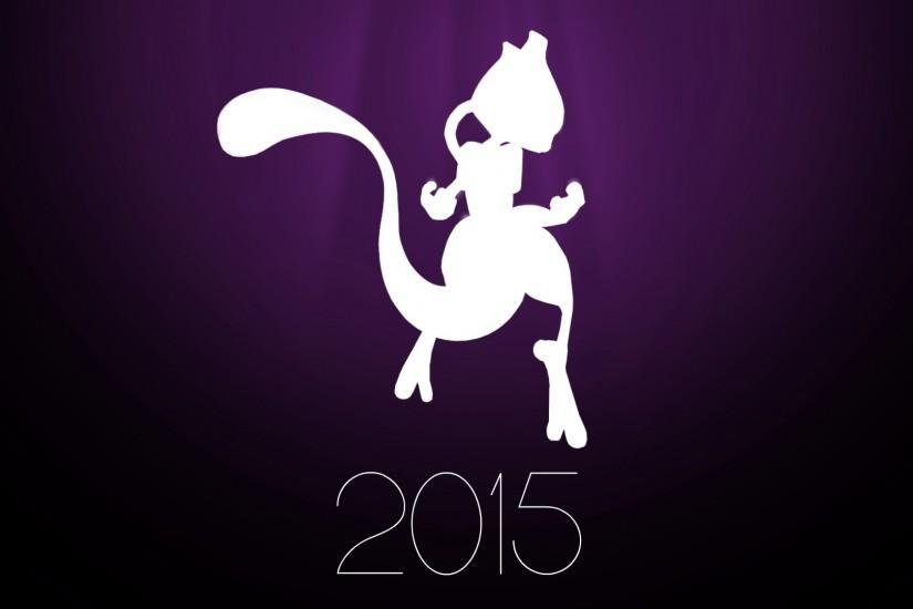 mewtwo wallpaper 1920x1080 macbook