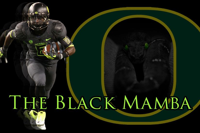 "Search Results for ""de'anthony thomas oregon ducks wallpaper"" – Adorable  Wallpapers"