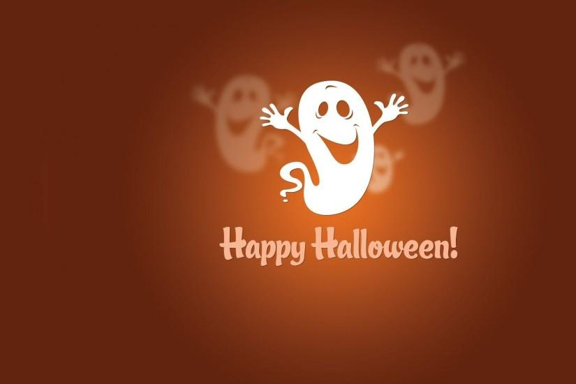 widescreen cute halloween wallpaper 1920x1080 720p