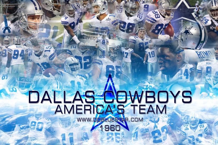 widescreen dallas cowboys wallpaper 2134x1200