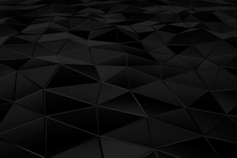 Gallery For > Black Abstract Background Images