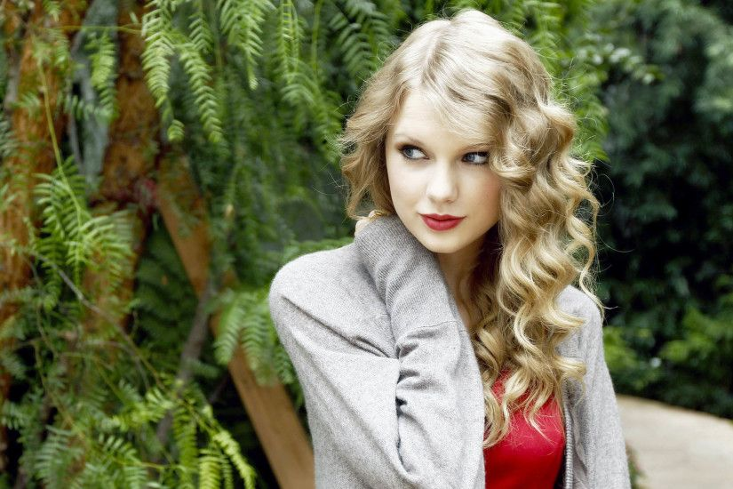 Taylor Swift Widescreen Wallpapers 03525