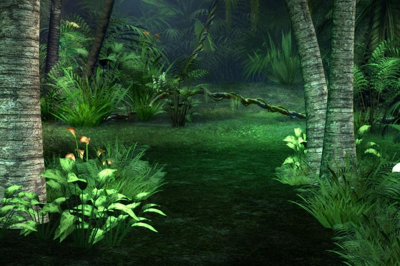 jungle background 3022x2149 download free