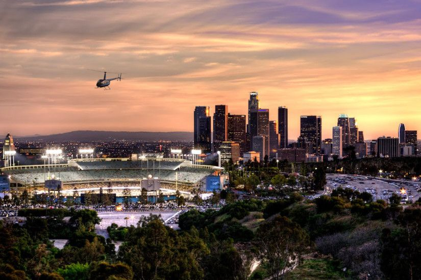 Helicopter Tours Los Angeles | Helicopter Charter Los Angeles | Helicopter  Rides LA