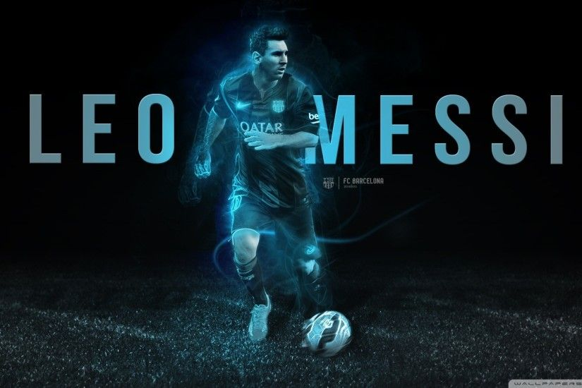 Beautiful Lionel Messi Barcelona History – FC Barcelona Wallpaper HD 2017  DJC4