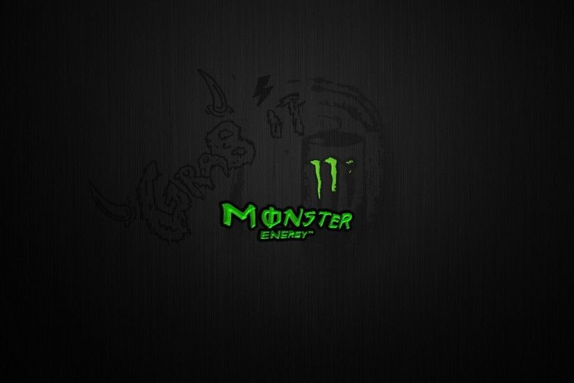 Monster Energy Wallpapers HD 2016 Wallpaper Cave - HD Wallpapers
