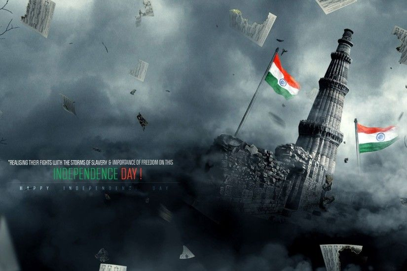 Happy Independence Day Wallpapers, Photos, Pictures 2018 to Share on 15th  August