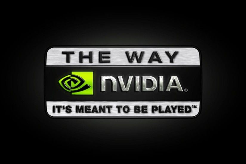 wallpaper.wiki-Desktop-Nvidia-Pictures-HD-Download-PIC-