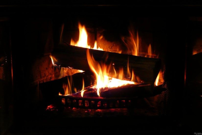 Filename: Fireplace-278.jpg