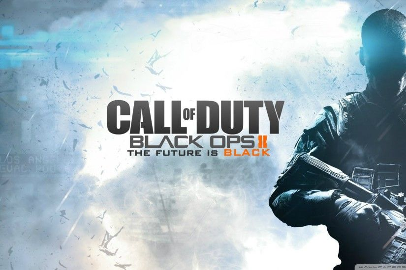 Call Of Duty: Black Ops 3' Review Roundup: First Impressions And ..