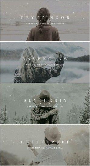 Slytherin Wallpaper Tumblr 183 ① Wallpapertag