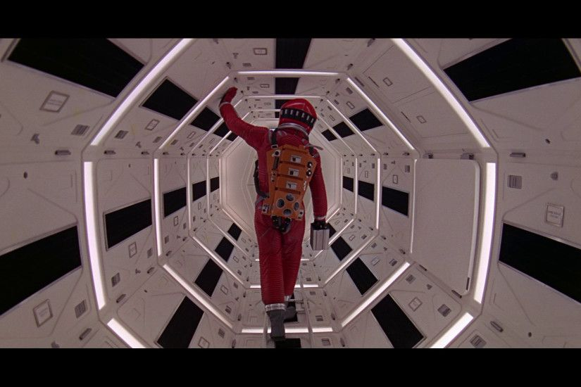 HAL 9000, Movies, 2001: A Space Odyssey Wallpapers HD / Desktop and Mobile  Backgrounds