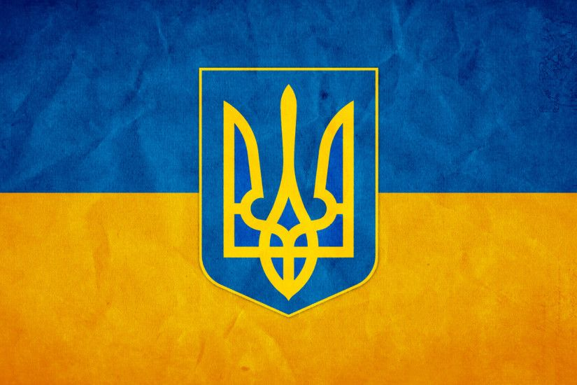 Ukraine-Flag-Wallpapers