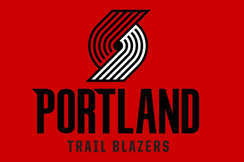 The Portland Trail Blazers new logo, which was unveiled in 2017, has a  cleaner look. The black background has disappeared, while the name of the  team has ...