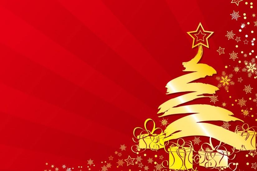 christmas background 1920x1080 windows xp