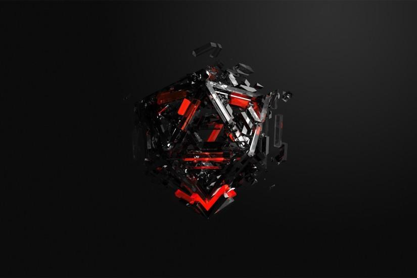 black and red wallpaper 2560x1440 for retina
