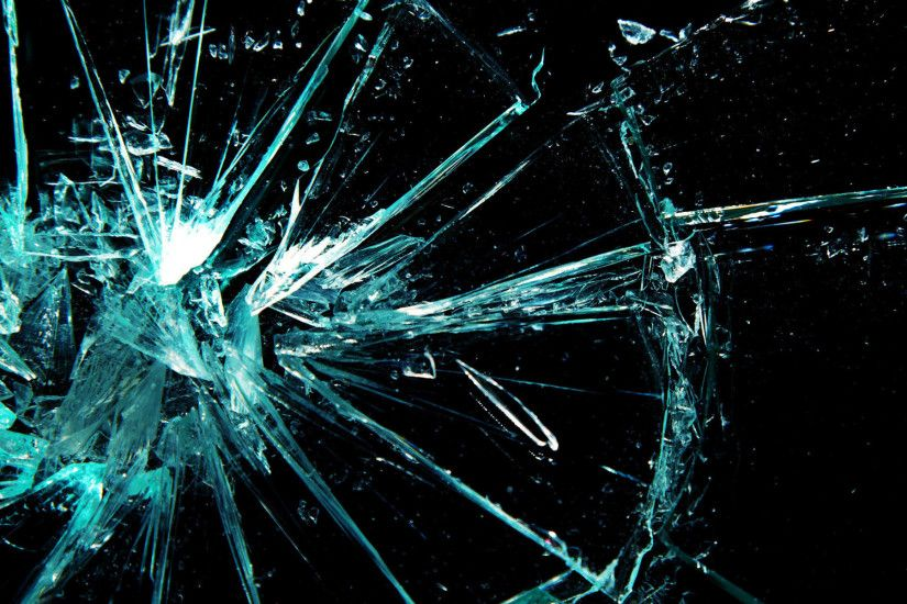 Cracked Screen Background free | Wallpapers, Backgrounds, Images, Art ..