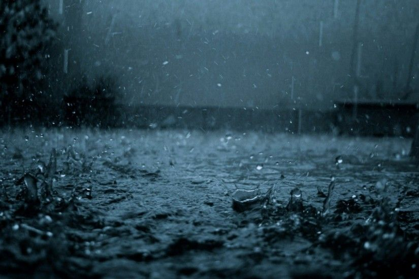 2560x1600 beautiful hd rain image pc