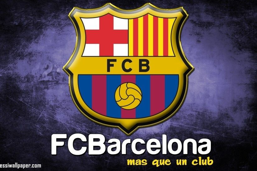 Fcb Wallpaper Wallpaper Hd