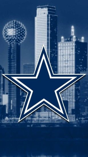 http://wallpaperformobile.org/14190/dallas-cowboys-wallpaper.