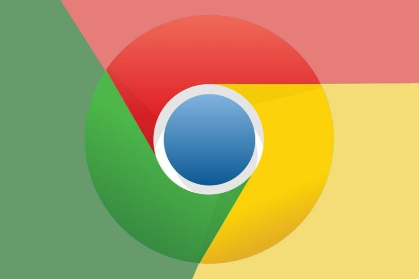 ... Google Chrome Wallpapers Free Uncalke.com Desktop Background