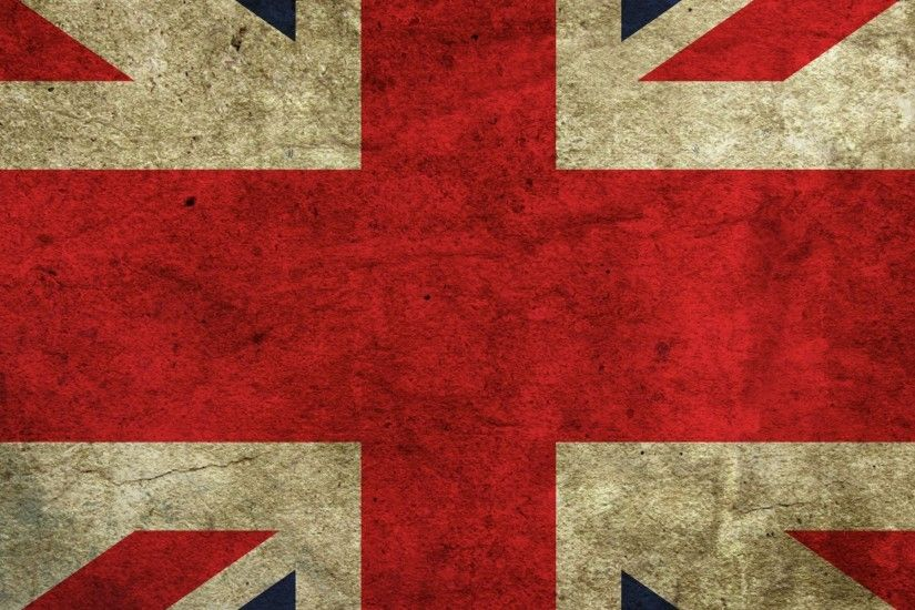 Uk Flag Wallpaper 3840×1200
