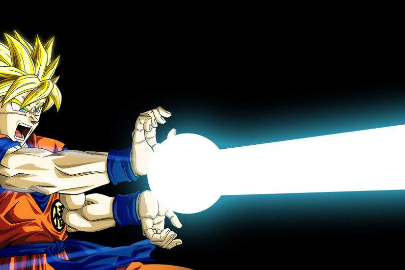 Ball Dragon Dragon Ball Goku Vegeta · HD Wallpaper | Background ID:317485