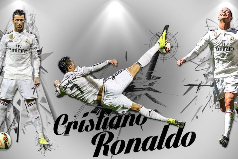 Cristiano Ronaldo background by DoubleMpics Cristiano Ronaldo background by  DoubleMpics