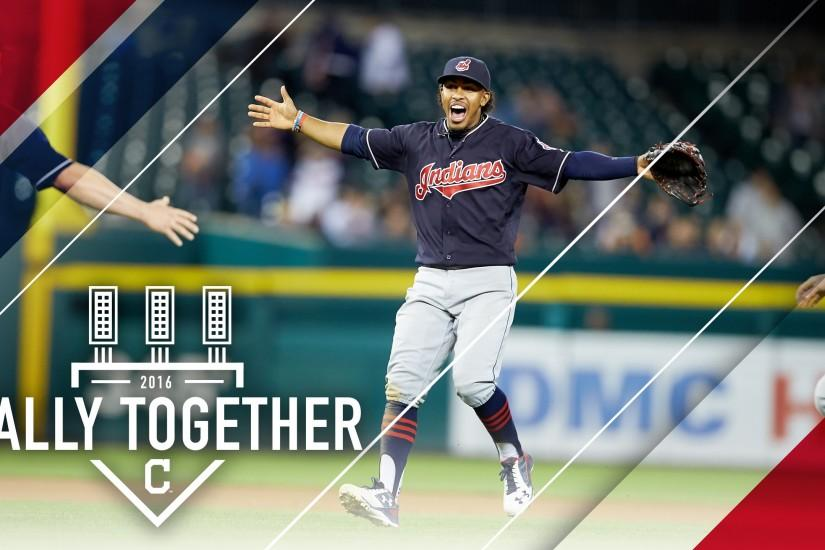 Cleveland Indians Wallpaper for Desktop - wallpaper.wiki Download Free Cleveland  Indians Wallpaper PIC WPC005961