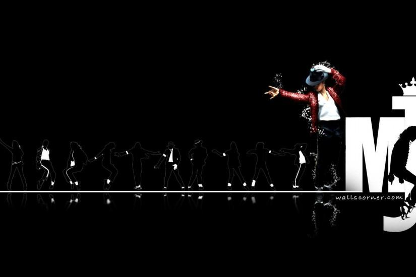 large michael jackson wallpaper 1920x1080 computer