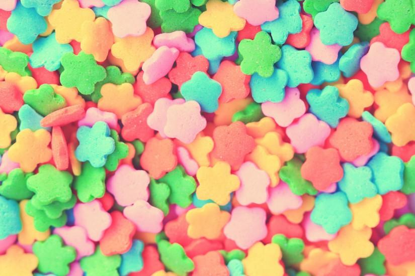 candy background 2560x1600 for tablet
