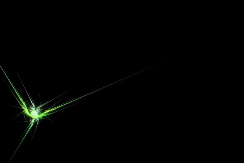 Wallpapers For > Black And Neon Green Backgrounds