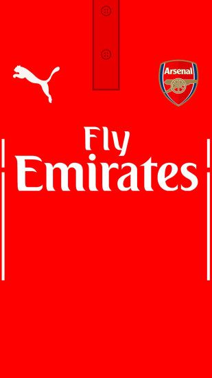 Arsenal Wallpaper, Football Wallpaper, Football Kits, Arsenal Fc, Madrid,  Soccer, Milan, Backgrounds, Soccer Jerseys