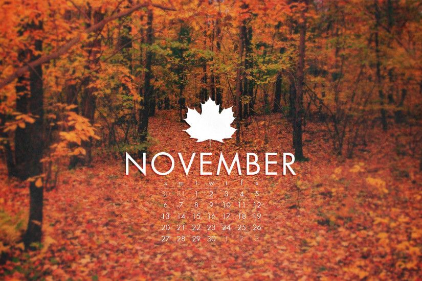 november wallpapers hd free download desktop wallpapers hd 4k mac apple  colourful images backgrounds download wallpaper free 1920×1200 Wallpaper HD