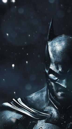 1080x1920 Hd Wallpaper Batman 1080x1920 hd wallpaper - android
