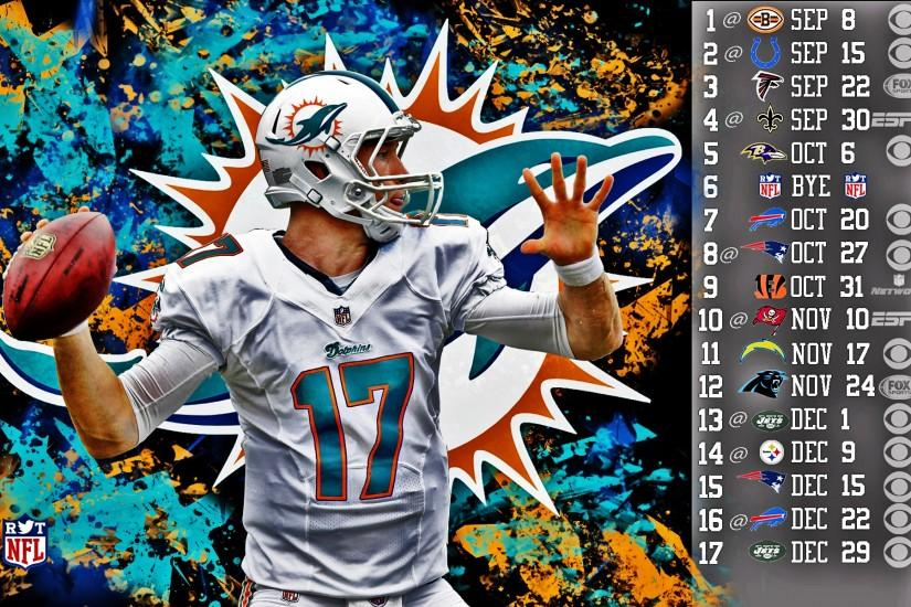 Miami Dolphins | HDR Sports
