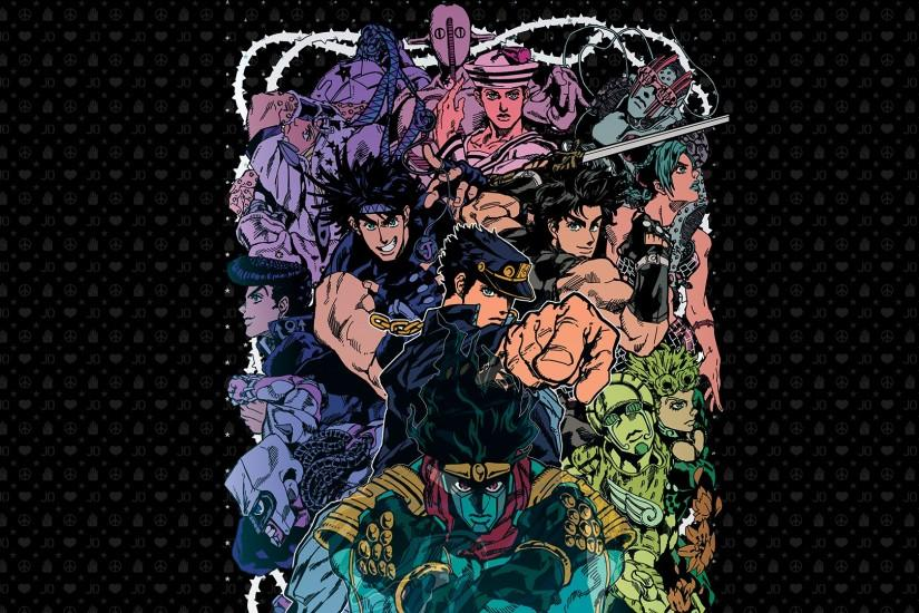 Meet the JoJos Wallpaper.png, ...