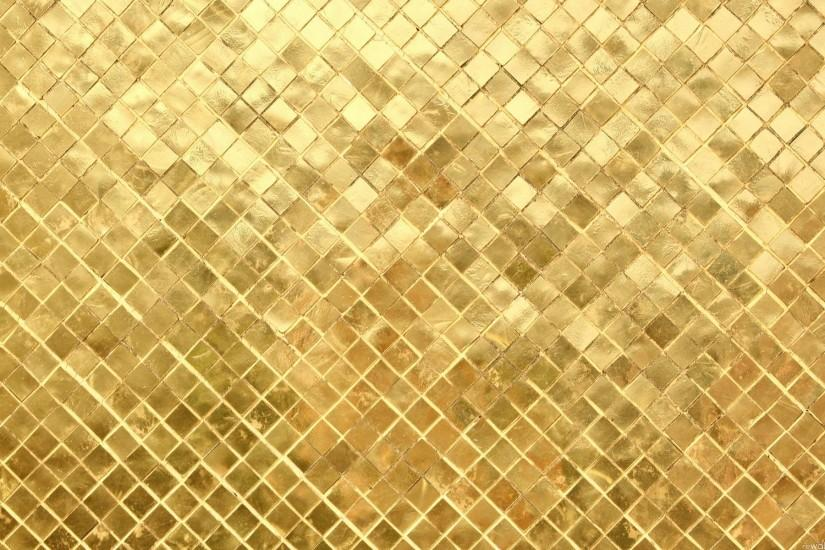 gold wallpaper 1920x1200 for htc