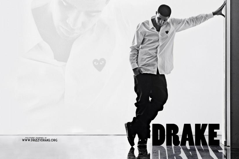 drake wallpaper 1920x1200 notebook