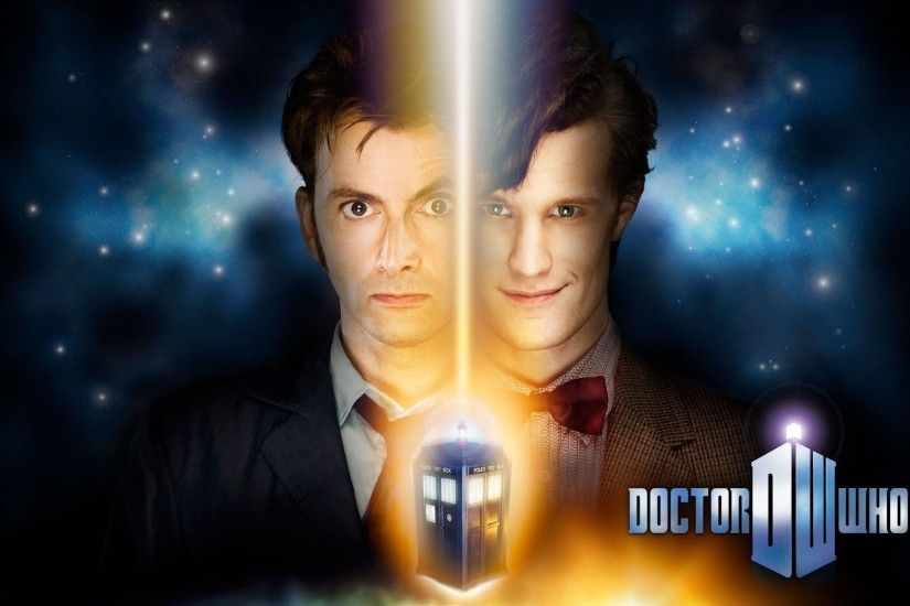 ... Wallpaper Gallery · matt smith karen gillan amy pond eleventh doctor  doctor who rory ...