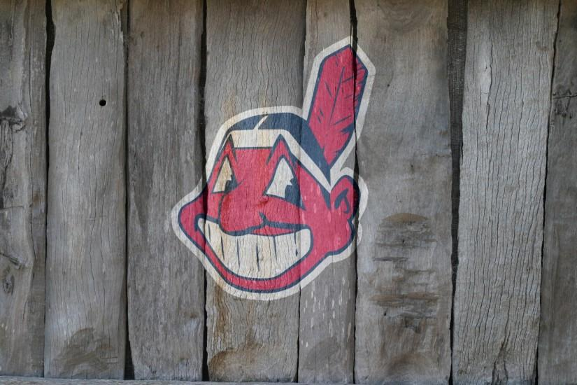 Cleveland Indians wallpapers | Cleveland Indians background - Page 2
