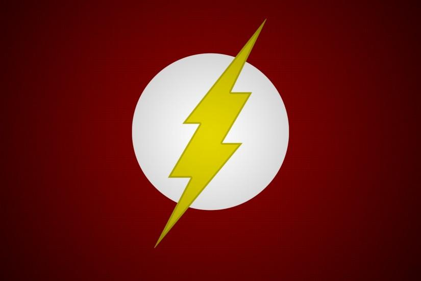 the flash wallpaper 1920x1080 computer