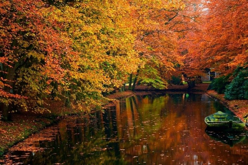 fall scenes screensavers | Tagged with: Fall Scene Fall Scene HD Wallpaper